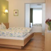 Pension-Sommerauer-Studio-1